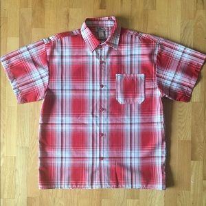✔️Men's LA Tops Shirt 👕